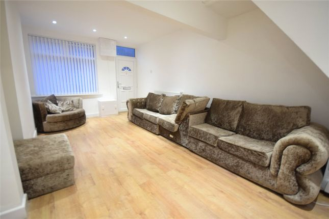 Thumbnail Terraced house for sale in Goswell Street, Wavertree, Liverpool