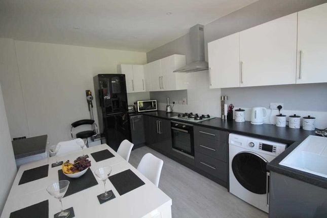 Kitchen/Diner of Boley Drive, Clacton-On-Sea CO15