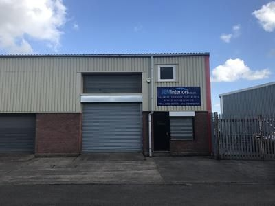 Thumbnail Office to let in First Floor Offices Unit 10, Maritime Court, Bedwas House Industrial Estate, Bedwas, Caerphilly