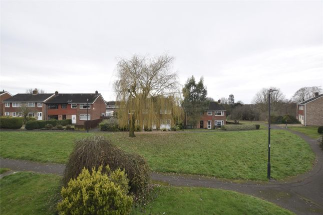 View To Front of Brookfield Walk, Oldland Common, Bristol BS30