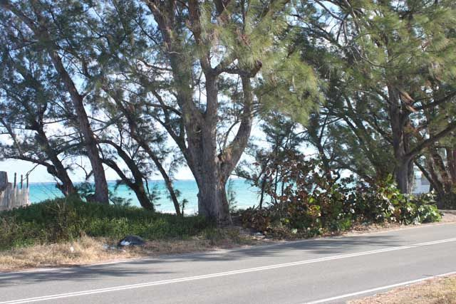 Eastern Road, Nassau/New Providence, The Bahamas