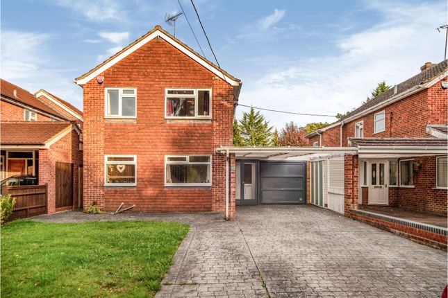 The Property of South Lane, Sutton Valence, Maidstone ME17