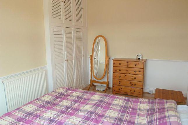 Bedroom One of Radcliffe Road, Wellhouse, Huddersfield HD7