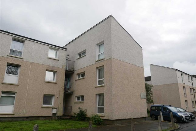 Main Picture of Almond Road, Cumbernauld, Glasgow G67