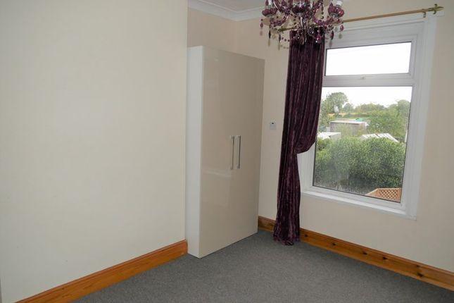 Photo 9 of Helmington Terrace, Hunwick, Crook DL15