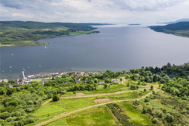 Picture No. 01 of Middle Inners, Tighnabruaich, Argyll And Bute PA21