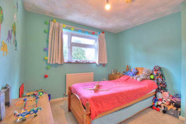 Bedroom 2 of Queens Way, Ringwood BH24