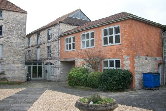 Thumbnail Office to let in The Old Kelways, Langport, Somerset