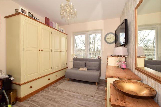 Bedroom 2 of Campion Close, Ashford, Kent TN25