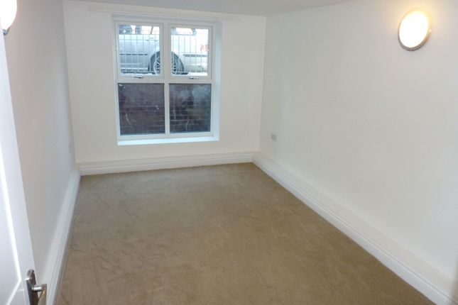 Bedroom/Lounge of Mauldeth Road West, Withington, Manchester M20
