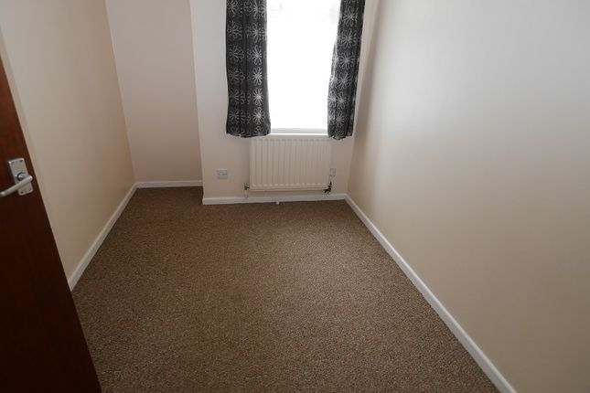 Bedroom 2 of Forest Way, Winford, Sandown, Isle Of Wight. PO36