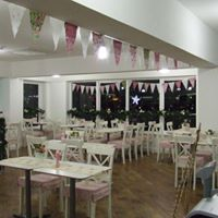 Thumbnail Restaurant/cafe for sale in Portsmouth, Hampshire