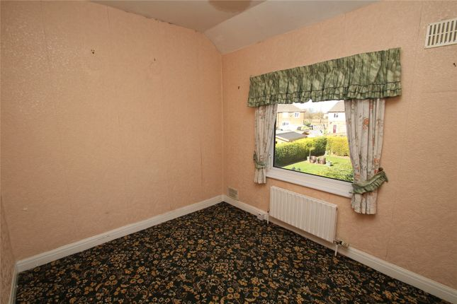 Picture No. 10 of Eastfield Road, Knottingley, West Yorkshire WF11