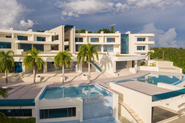 Thumbnail Detached house for sale in 23 Rio Mar, Casa De Campo, Do