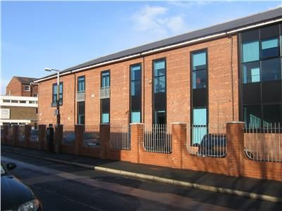 Thumbnail Office to let in Advocate House, 34-36 Springwell Road, Leeds, West Yorkshire