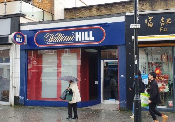 Thumbnail Retail premises to let in 162 Portswood Road, Portswood, Southampton