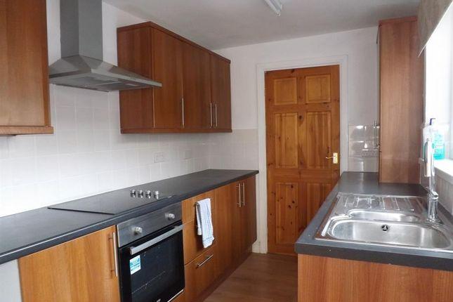 Kitchen of Heneage Road, Grimsby DN32