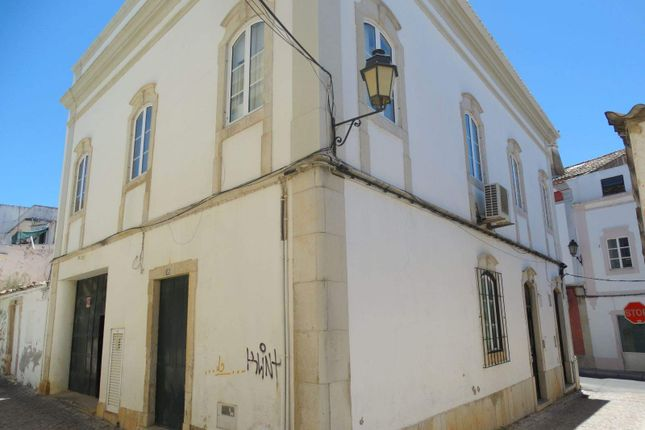 Villa for sale in Loulé, Loulé, Portugal