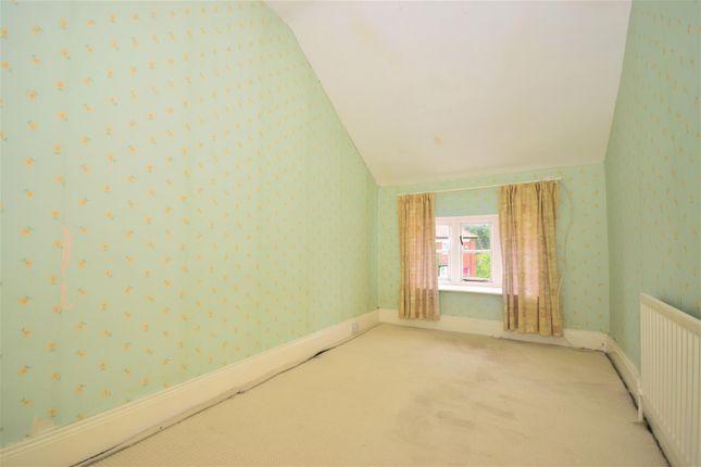 Bedroom 3 of Midmoor Road, Pallion, Sunderland SR4
