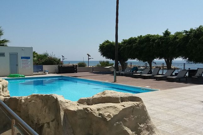 2 bed apartment for sale in Potamos Germasogeia, Limassol, Cyprus