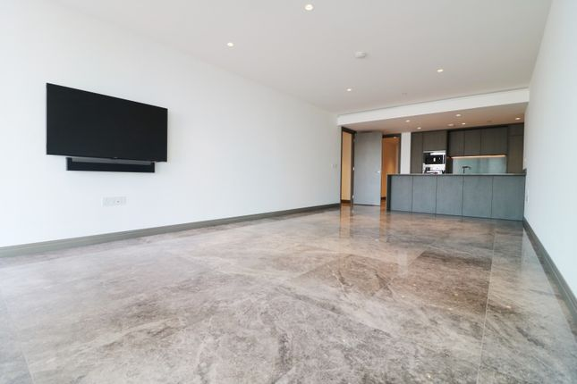 Thumbnail Flat to rent in One Blackfriars, Blackfriars Road, Southwark, London