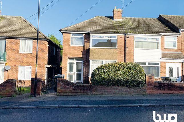 52 Sedgemoor Road, Coventry CV3
