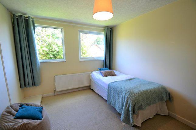 Bedroom 3 of Twiss Green Lane, Culcheth, Warrington WA3