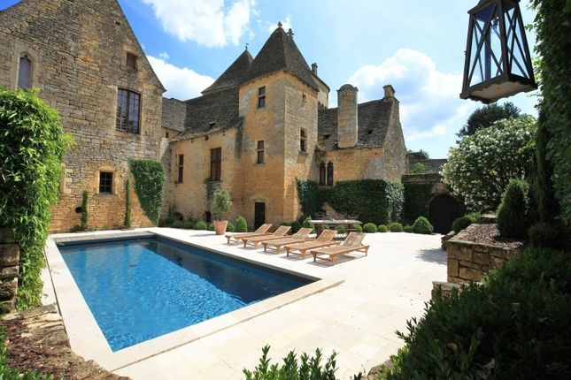 Thumbnail Property for sale in 24590, Saint Genies, France
