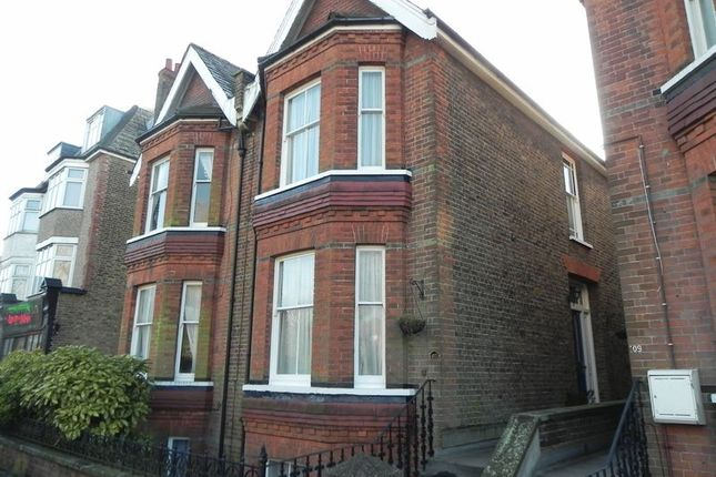 Photo 16 of Wood Street, Barnet EN5