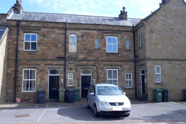 Thumbnail Flat for sale in Wellfield House, 7 Halifax Road, Dewsbury, West Yorkshire
