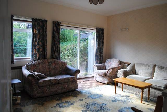 Thumbnail Property to rent in Park Road, Uxbridge, Middlesex