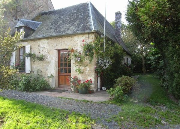 5 bed property for sale in 14400, Bayeux, Fr