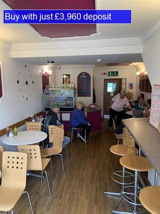 Leisure/hospitality for sale in NG20, Shirebrook, Nottinghamshire