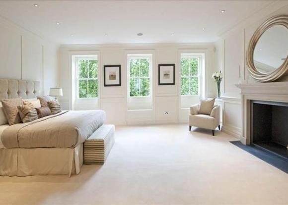 Thumbnail Terraced house to rent in Lincolns Inn Fields, Holborn, Covent Garden, London