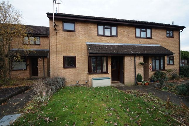 1 bed property for sale in Marefield, Lower Earley, Reading, Berkshire