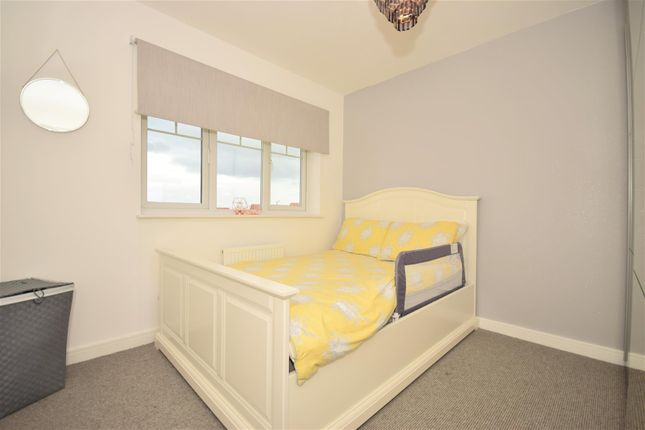 Bedroom 2 of Woodham Drive, Ryhope, Sunderland SR2
