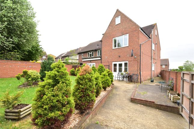 Studio for sale in Trevelyan Close, Dartford, Kent
