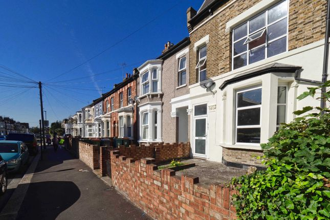 Thumbnail Property for sale in Sebert Road, Forest Gate, London