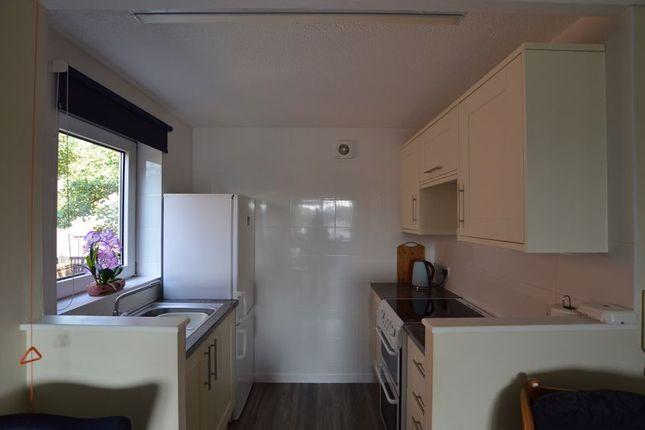 Photo 4 of Oakdene Close, Hatch End, Pinner HA5