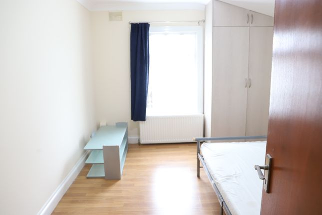 Thumbnail Room to rent in Norwood Road, Southall, Middlesex