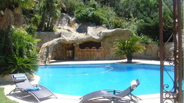 3 bed property for sale in Perpignan, Pyrénées-Orientales, France