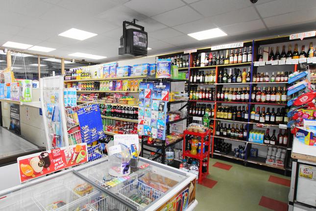 Thumbnail Retail premises to let in London Road, Mitcham