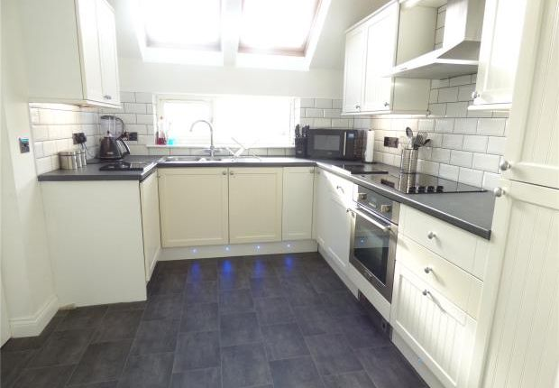 Thumbnail Flat for sale in Mardale Road, Windsor House, Penrith