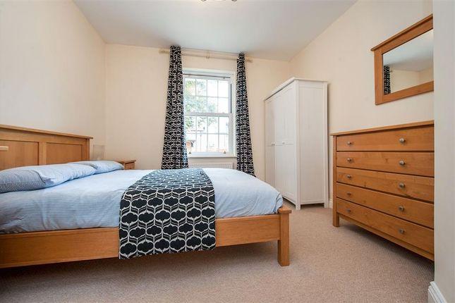 Bedroom 2 of Aylestone Hill, Hereford HR1