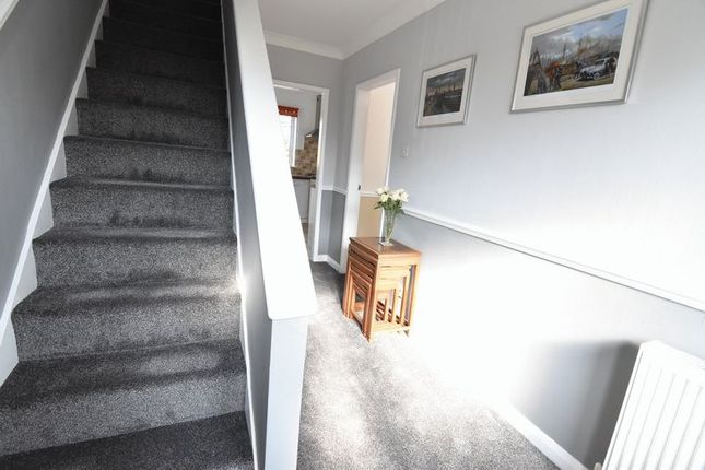 Photo 7 of Chestnut Drive, Louth LN11