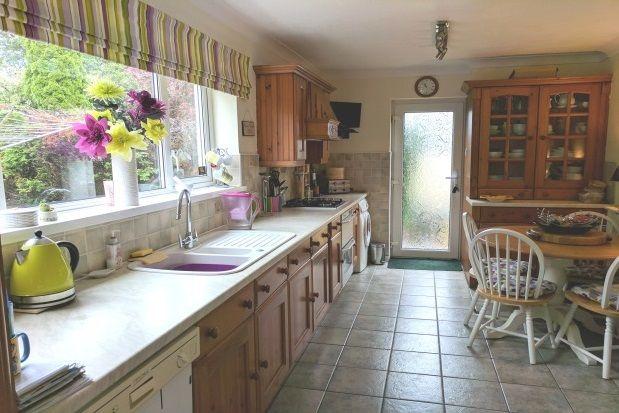 Thumbnail Property to rent in Rivers Close, Ivybridge