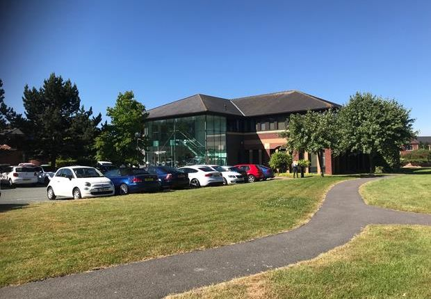 Photo 11 of First Floor Winster House, Lakeside, Chester Business Park, Chester CH4