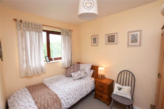 Bedroom 2 of The Clearings, Leeds, West Yorkshire LS10