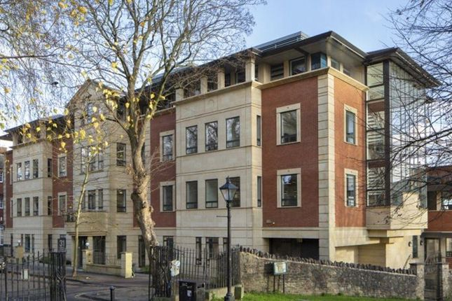 Thumbnail Office to let in Great George Street, Bristol