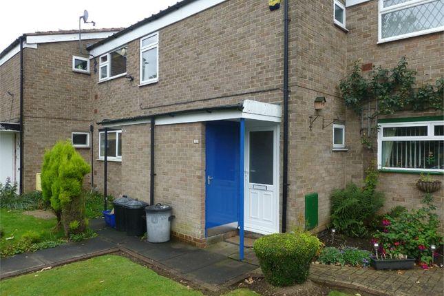 Thumbnail Maisonette to rent in Beeches Way, West Heath, Birmingham, West Midlands